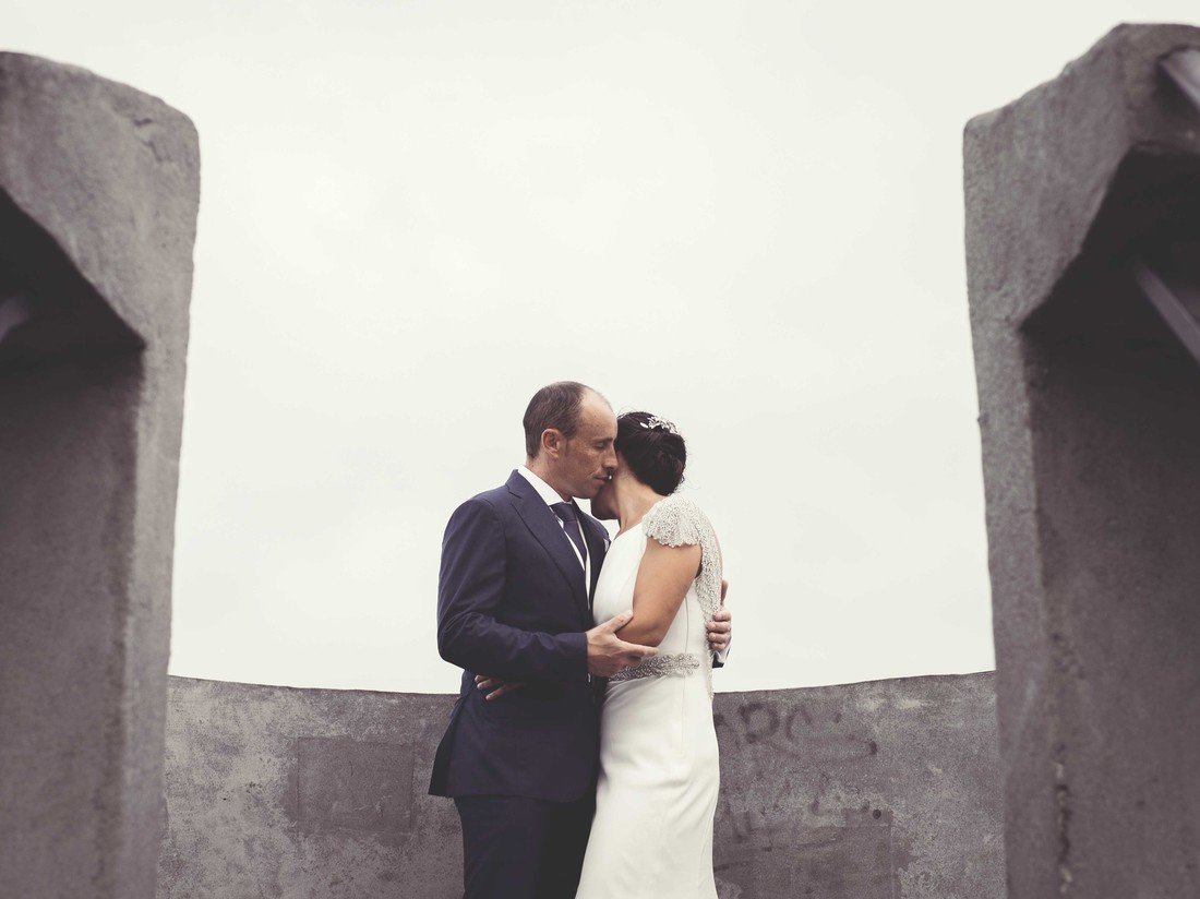 boda-colunga-caliq001