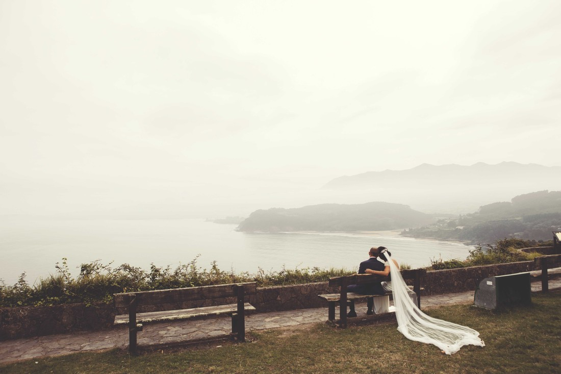 boda-colunga-caliq002