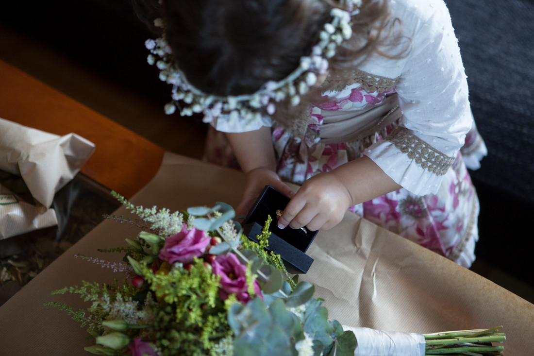 boda-rivadesella-caliq002