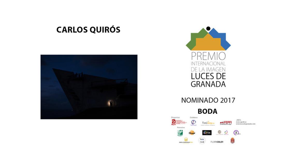 nominados_lucesdegranada_2017-boda-08-1024x576