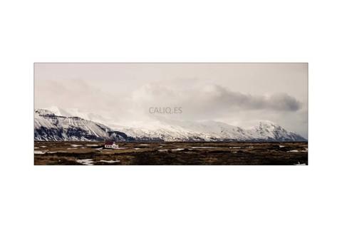 Islandia III