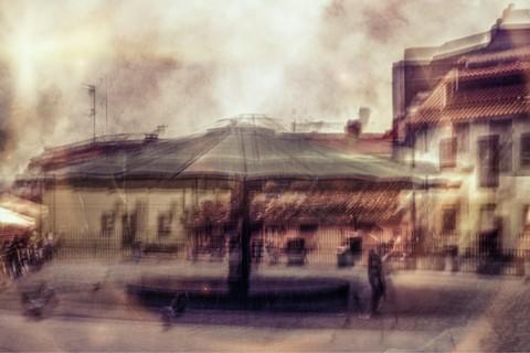 Oviedo I