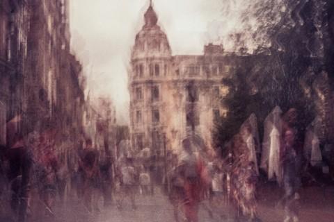 Oviedo IV