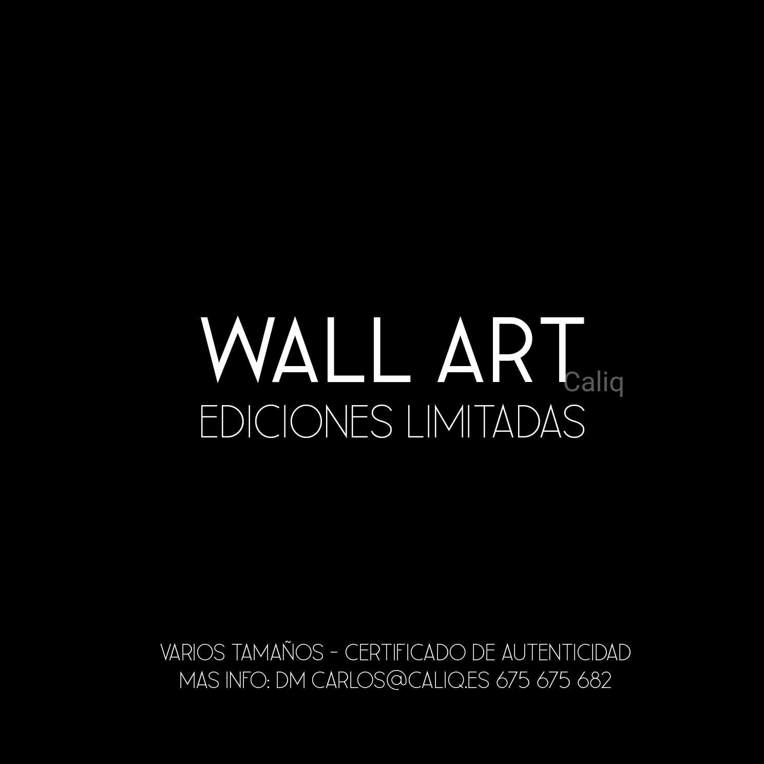 wallartcaliq1