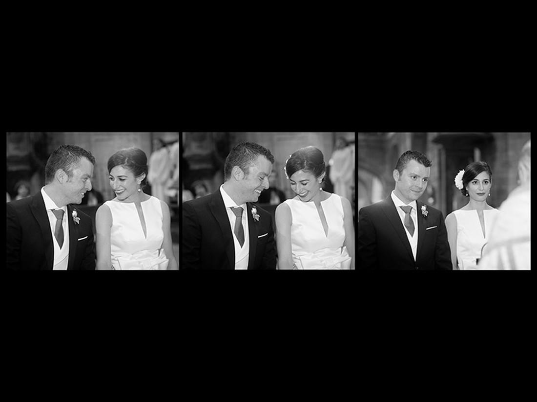 reportaje-boda-oviedo  02